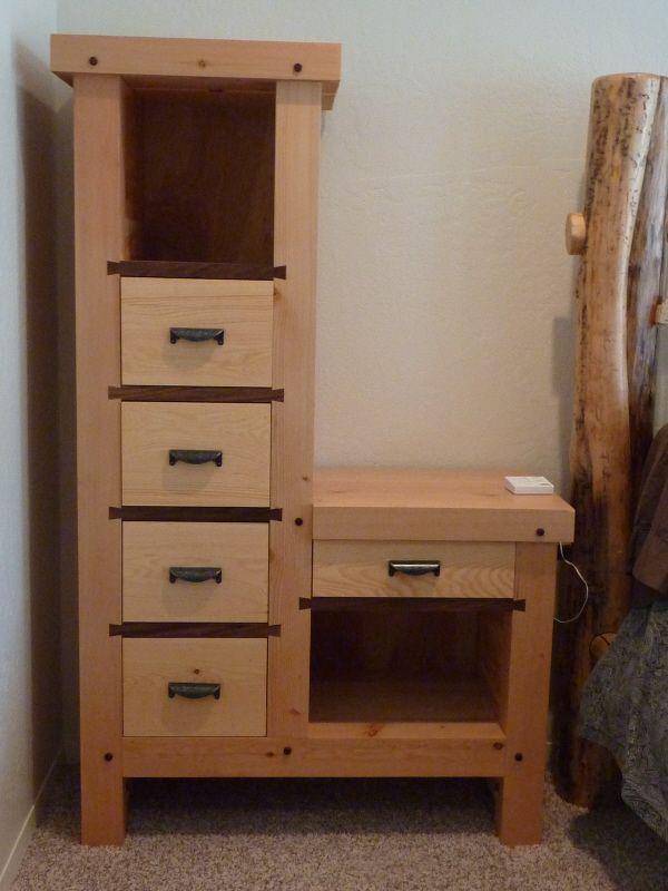 Dressers Nighstands Cheap Dresser Tall Nightstands Dresser