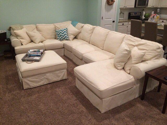 Loading White Slipcovers Ashley Furniture Furniture