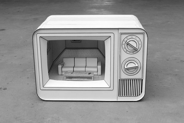 karton-elektronica-diorama
