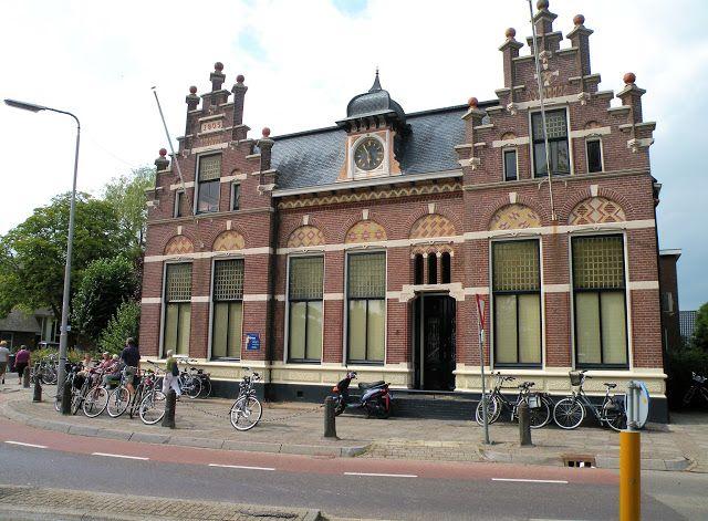 Ruinerwold (Drenthe)