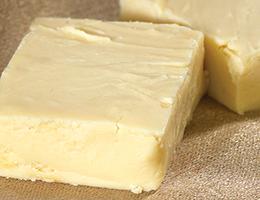 Vanilla Whiskey Fudge Vanilla Fudge Stick Of Butter Fudge