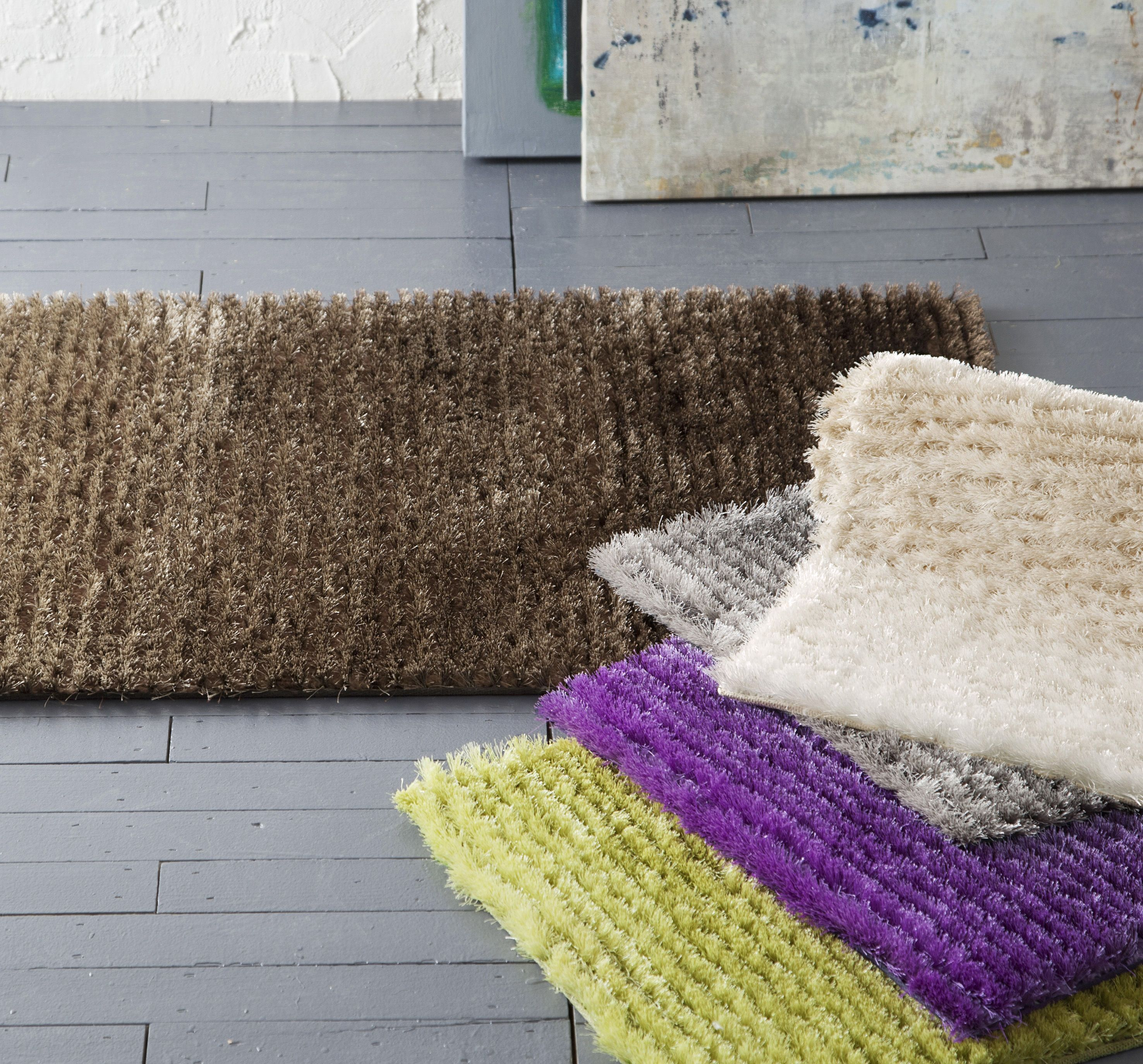 Bed Bath Beyond Bath Rug Brands