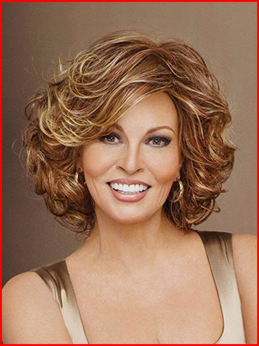 42++ Short hairstyles for thick hair women ideas