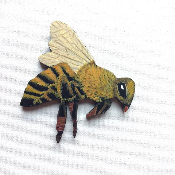Honey Bee Decor For Kitchen - The Best Bee Of 2018