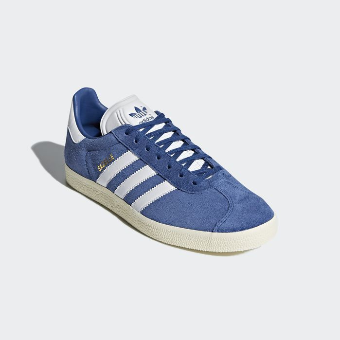 d0c79de1f8 Gazelle Shoes | Products | Shoes, Adidas sneakers, Sneakers