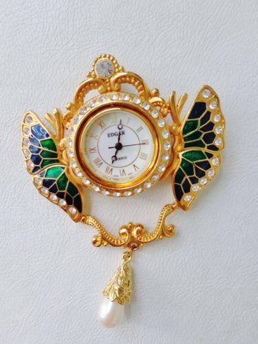 Edgar-Berebi-Wings-of-Time-Brooch-Pin-Pendant-Watch