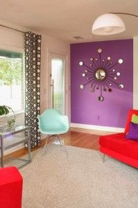 Radiant Orchid Home Decor Ideas Simple And Easy Ways To Decorate House Http Diyhomedecorguide Diy
