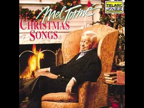 christmas time is here mel torme performs the song from a charlie brown christmas things for xmas pinterest christmas time - Christmas Time Is Here Song