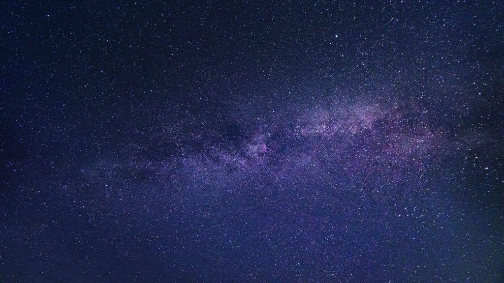 اجمل خلفيات شاشة للكمبيوتر واللاب توب بجودة عالية Hd Tecnologis Sky Pictures Galaxy Wallpaper Milky Way Galaxy