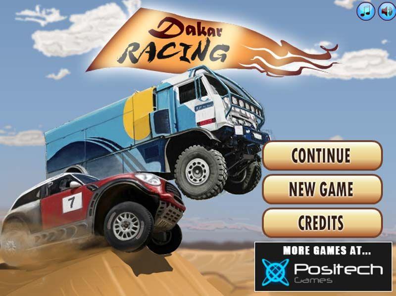 деньги онлайн игры гонки