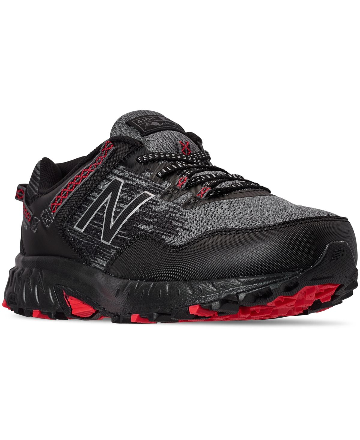 new balance sneakers wide width