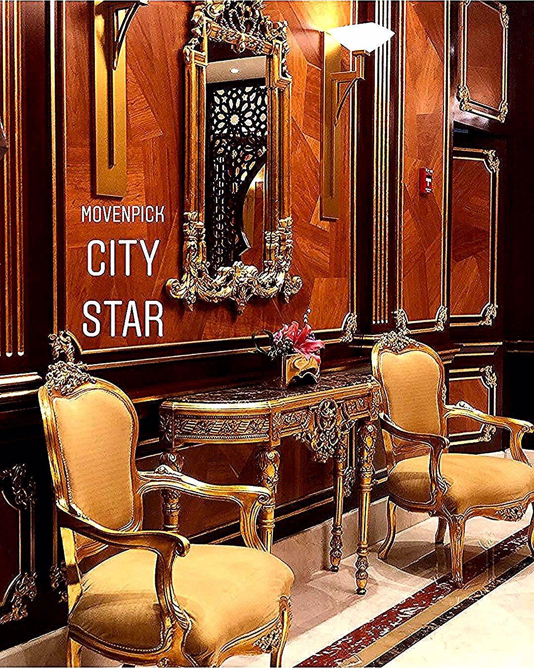 مطعم الديرة فندق موڤنبيك سيتي ستار طريق المدينة حي البوادي قائمة الطعام المقدمة فطور سحور البوفيه Dining Chairs Home Decor Decor