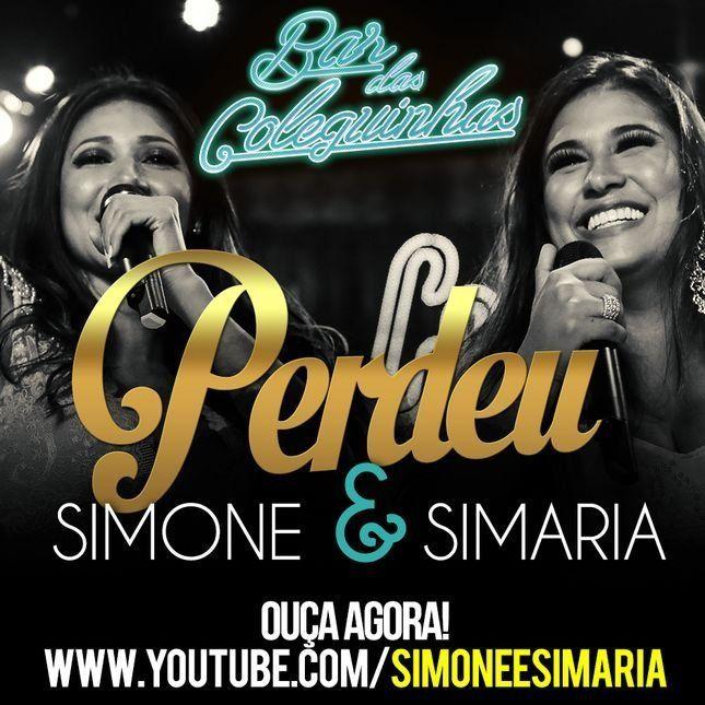 1 45 Simone E Simaria As Coleguinhas Foto Palco Mp3 Fotos