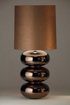 Lovely Eric Kuster TABLE LAMP   Google Search