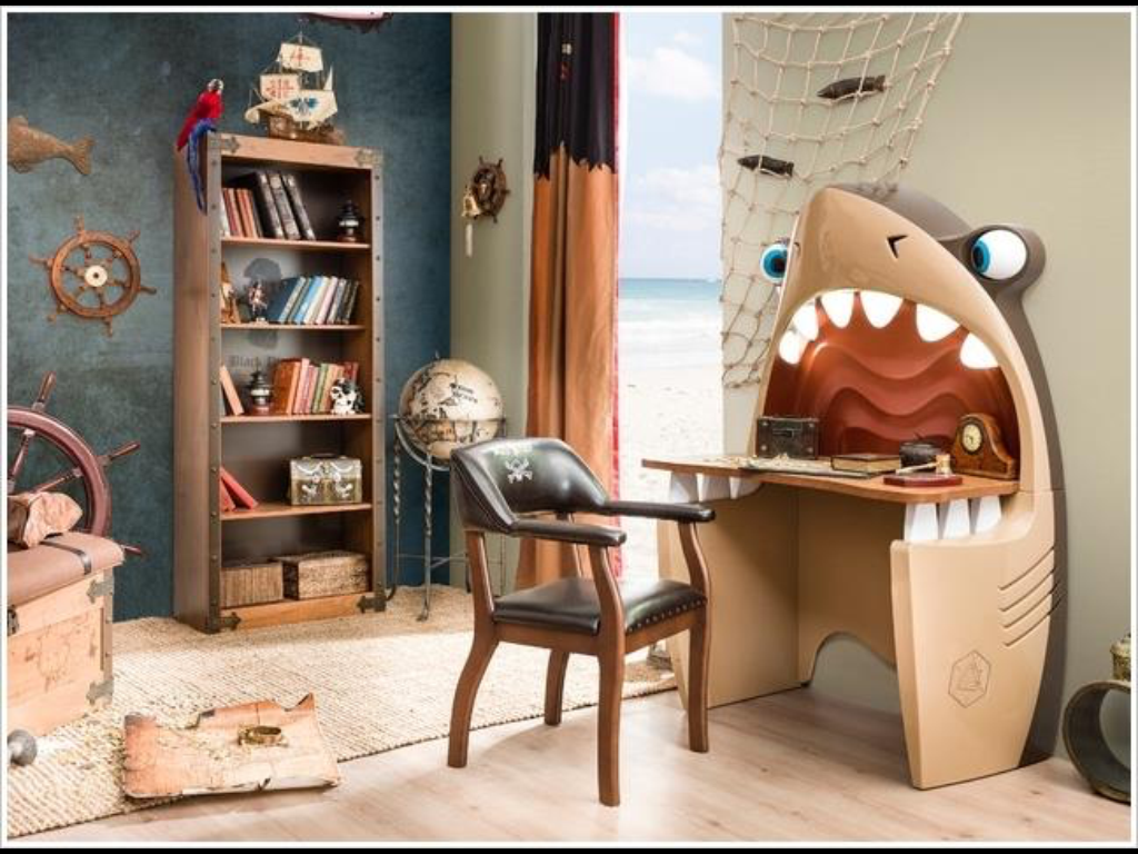 Pin von Katerina Sionakides auf Kids furniture   Pinterest ...