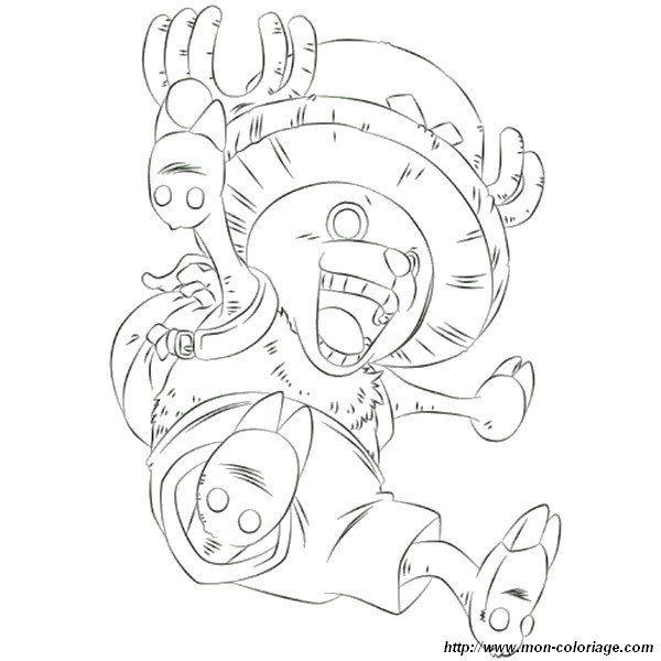 Ausmalbild One Piece Ausmalen Ausmalbilder Ausmalbild