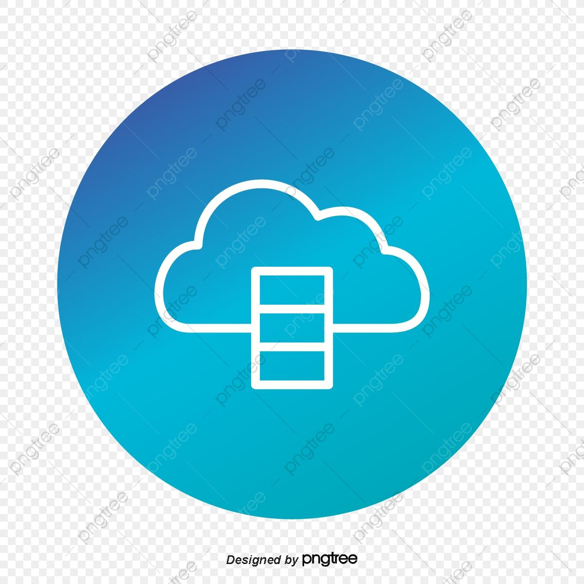 Cloud Storage Png In 2020 Cloud Storage Logo Cloud Cloud Data