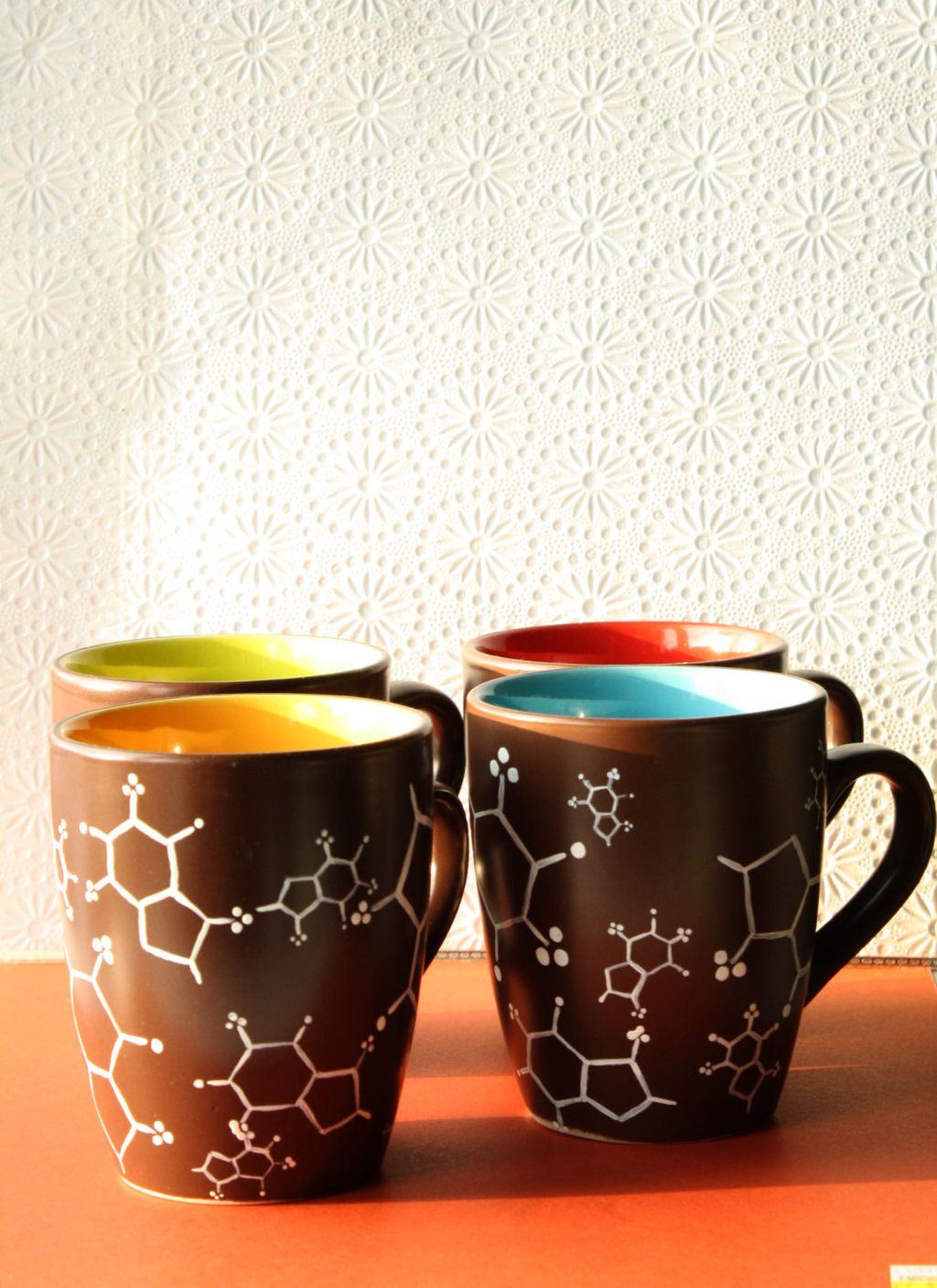 15 Gifts For The Science Lovers On Your List Mugs