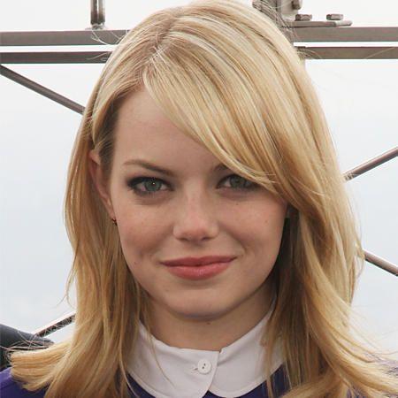 Photo of Beste Haarschnitte für runde Gesichter