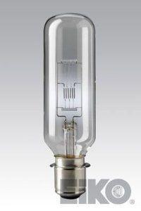Eiko 01670 Dtj Projector Light Bulb By Eiko 43 99 Brand Eiko Wattage 1500 Watt Voltage 120 Ans Projector Accessories Light Bulb Electronics Audio