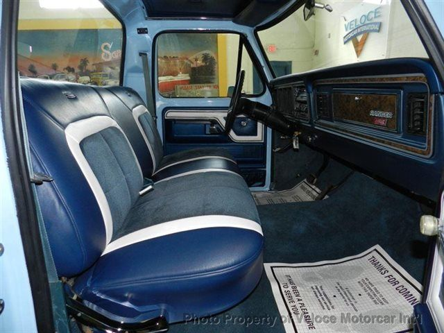 1978 Ford F 100 Lariat 79 Ford Truck Ford Suv 1979 Ford Truck