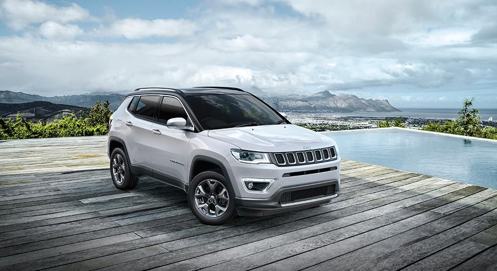 Pin By Live On Jeep In 2020 Jeep Compass Limited Jeep Compass Jeep