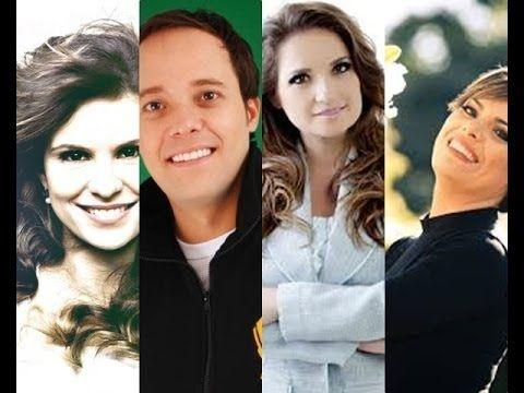 As Mais Lindas Musicas Gospel O Melhor Da Musica Evangelica 2016