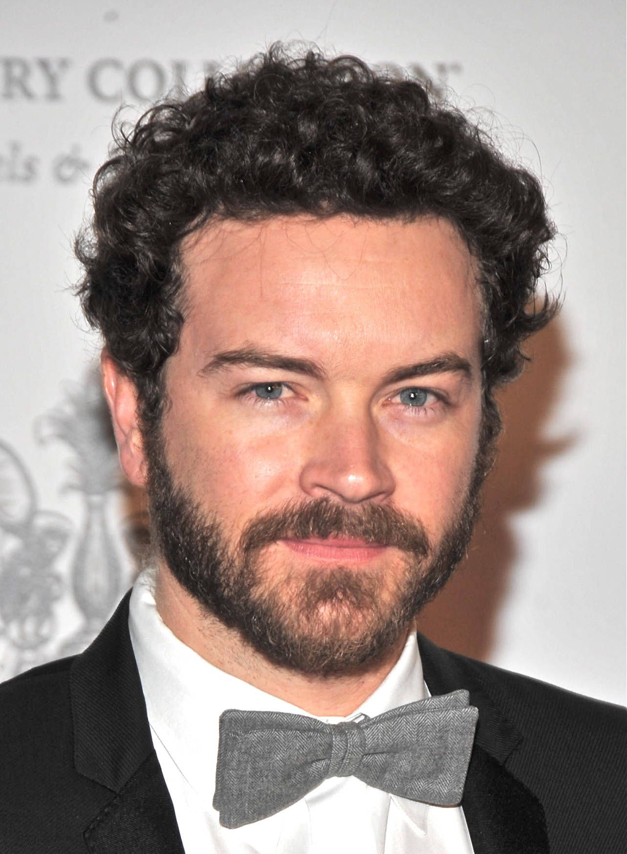 10 Famous Men With Curly Hair Curly Hair Men Curly Hair Styles Mens Hairstyles
