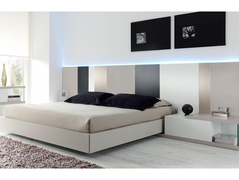 encuentra todo lo que buscas para tu dormitorio muebles colchones lmparas canaps