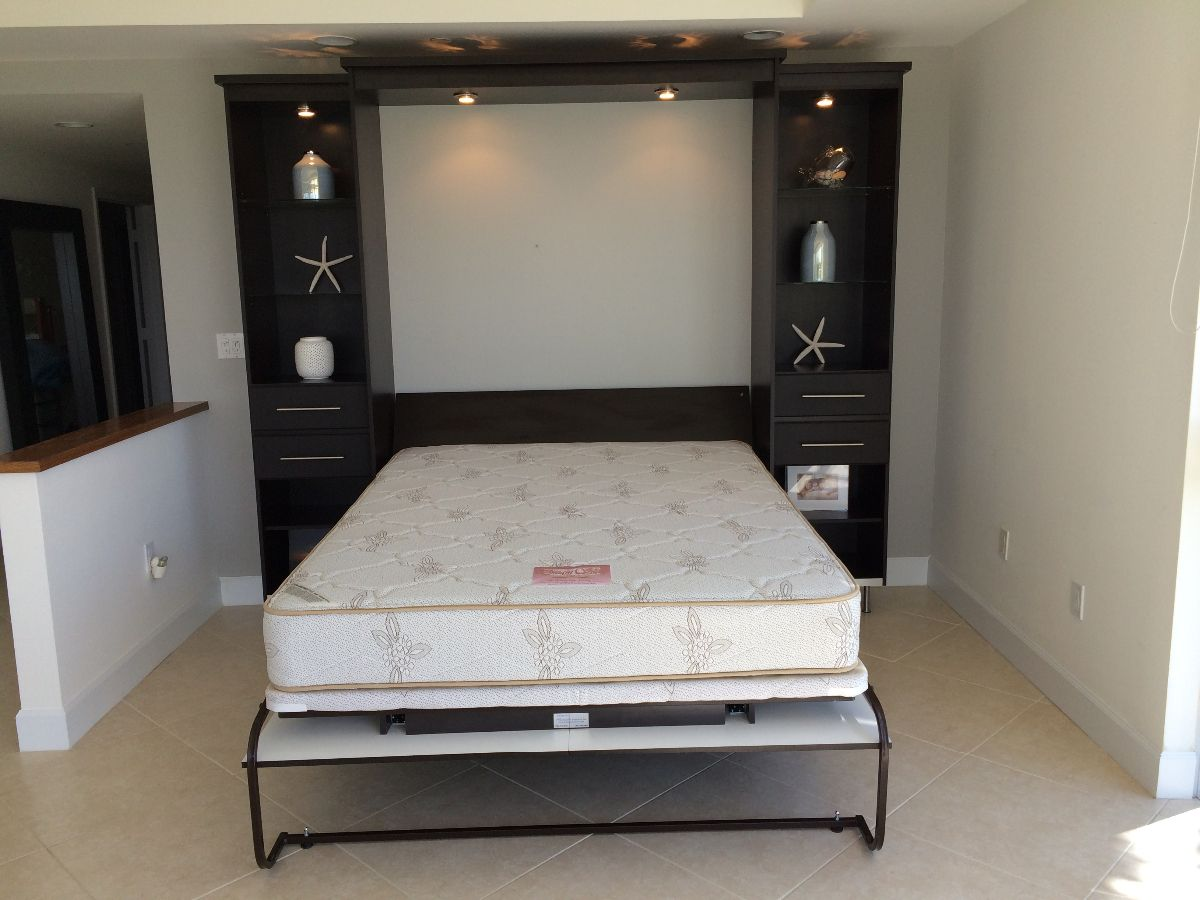17 best images about murphy beds on pinterest murphy bed hardware bed hardware and hardware