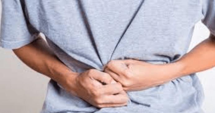 Preguntas sobre Dolor de espalda media