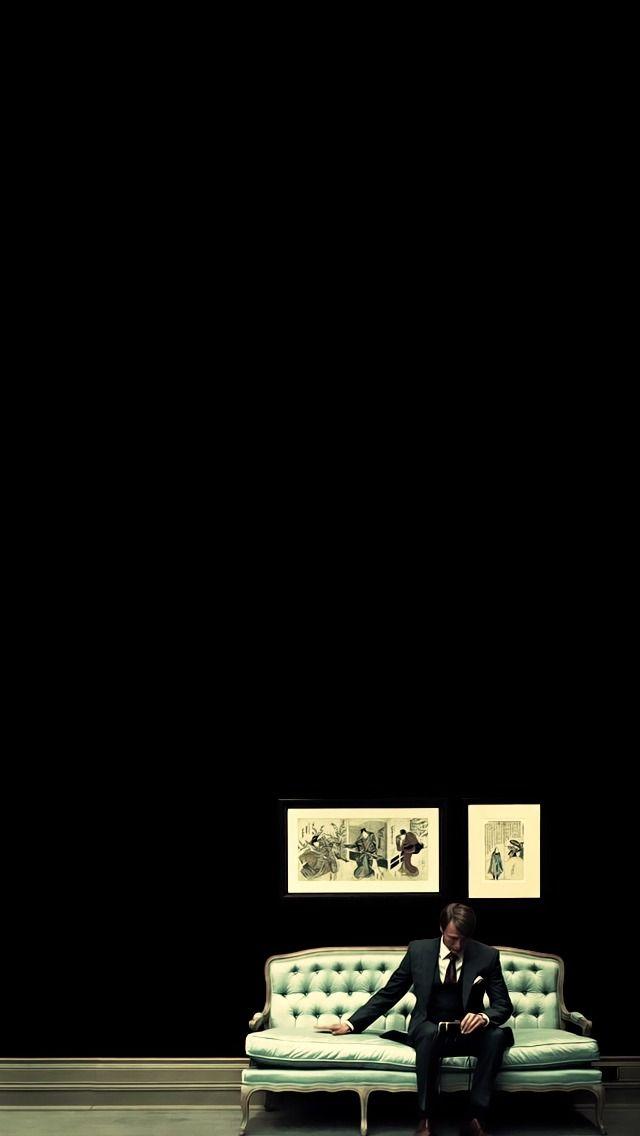 Tumblr N0nbubotkg1tnc53co1 500 Jpg 423 750 Hannibal Wallpaper Hannibal Series Hannibal