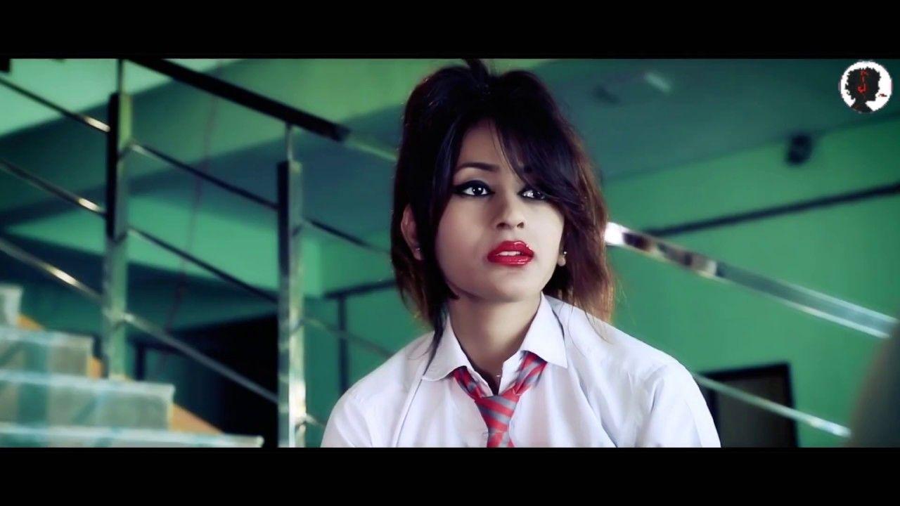 Dekha Hai Pehli Baar School Love Story Pb Music Box Pb Music Box Presents Latest Hindi Video S Hindi Bollywood Songs Latest Hindi Video Songs Party Songs