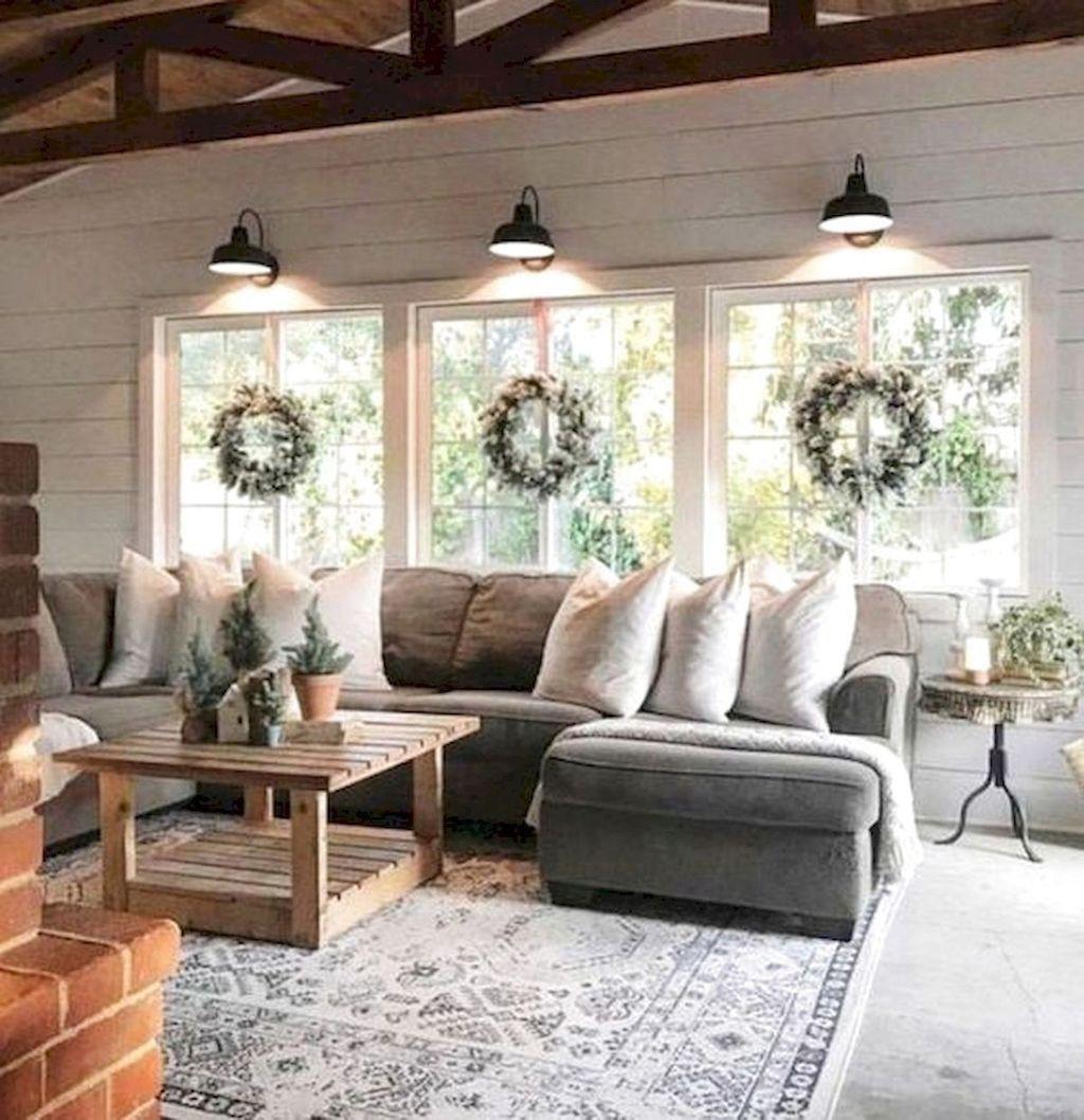 #home decor ideas for living room #minecraft living room # ...
