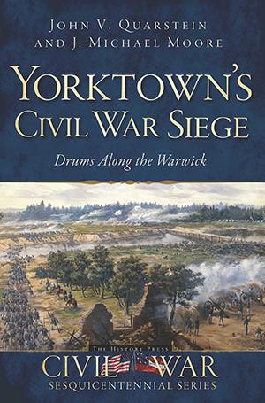 Yorktowns civil war siege drums along the warwick civil war yorktowns civil war siege drums along the warwick fandeluxe Choice Image