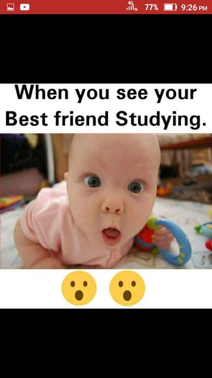 Follow Me For More Harshvardhan Sen Funny School Memes Funny School Jokes Best Friends Funny