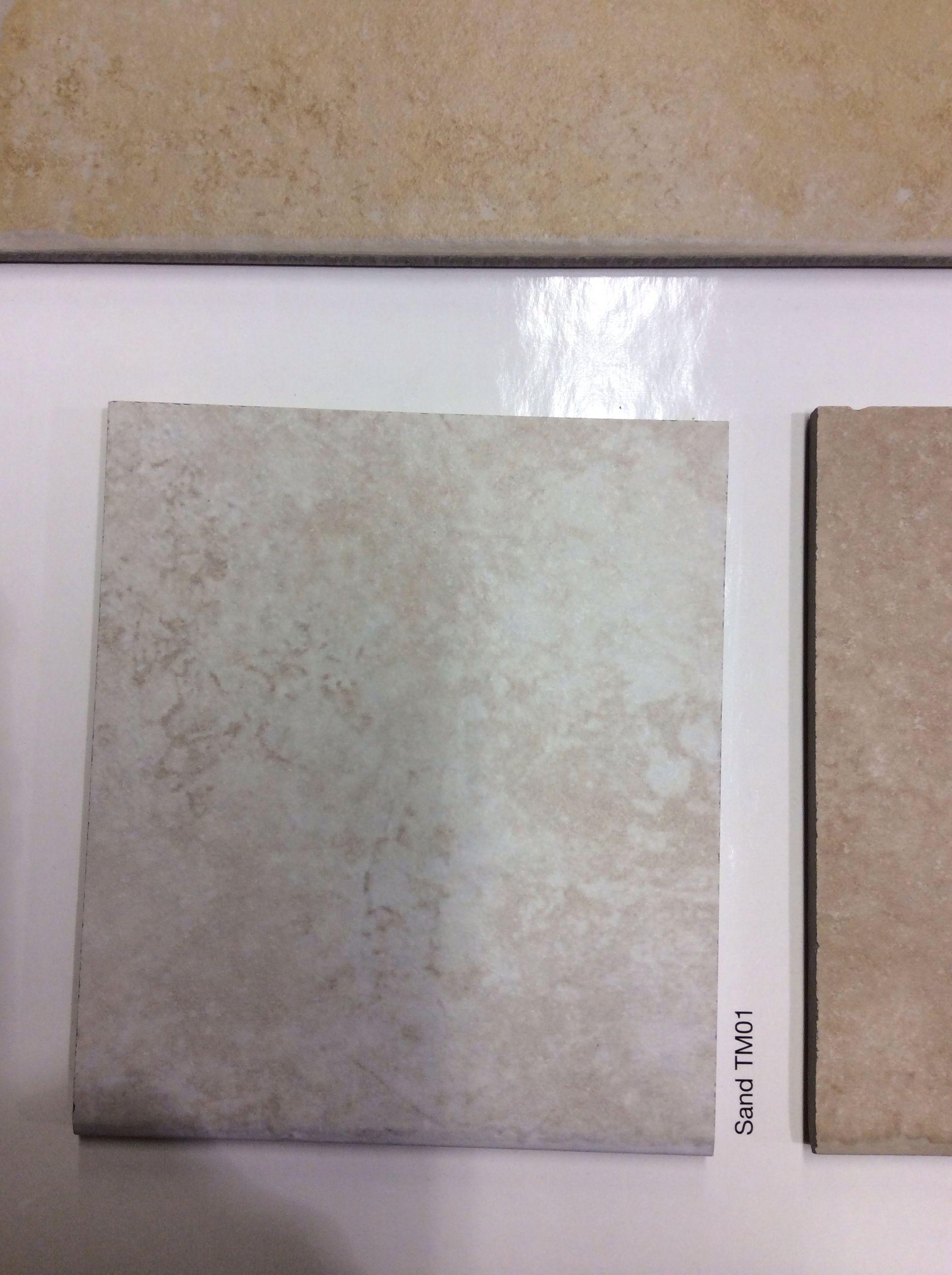 J&J bath tile (With images) Bath tiles, Maple grove mn