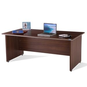 Nilkamal Nortis Feet Office Table COMPUTER TABLES Pinterest - 6 foot office table