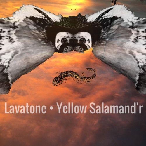 Lavatone/YellowSalamand'r - Convergent by Lavatone | Free Listening on SoundCloud