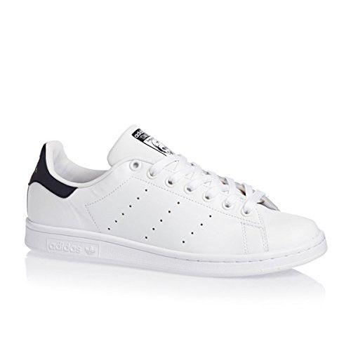 sale retailer e82ba 1414e Adidas Women's Originals Stan Smith, 7.5 B(M) US in 2019 ...