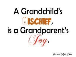 Image result for grandfathers and their grandchildren quotes and sayings #grandchildrenquotes Image result for grandfathers and their grandchildren quotes and sayings #grandchildrenquotes