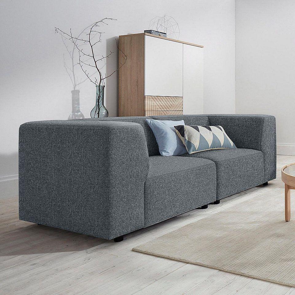 Andas 2 Sitzer Sofa Design By Anders Norgaard Jetzt Bestellen Unter Https Moebel Ladendirekt De Wohnzimmer Sofas 2 Und Sofas 3 Sitzer Sofa Wohnzimmer Sofa