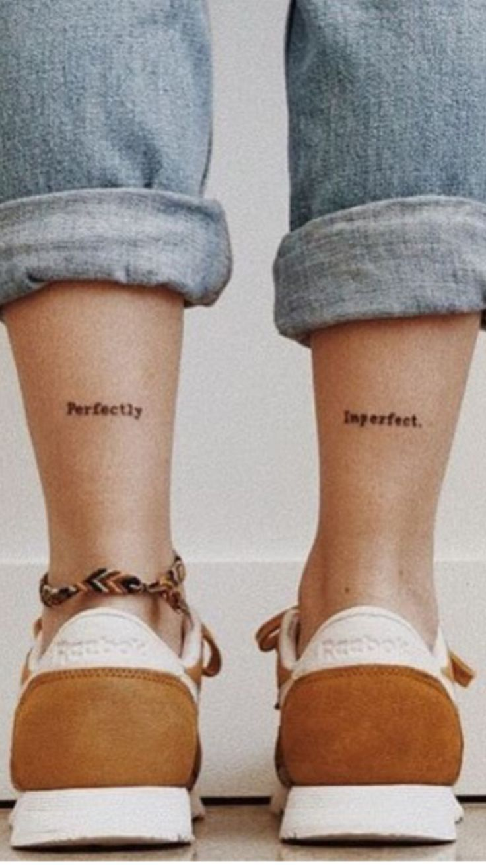 Xoxo - #Minitatuajes #Primertatuaje #tatuajediminuto #Tatuajesfemeninos #Tatuajesminimalistas #Tatuajespequeñosfemeninos #Xoxo
