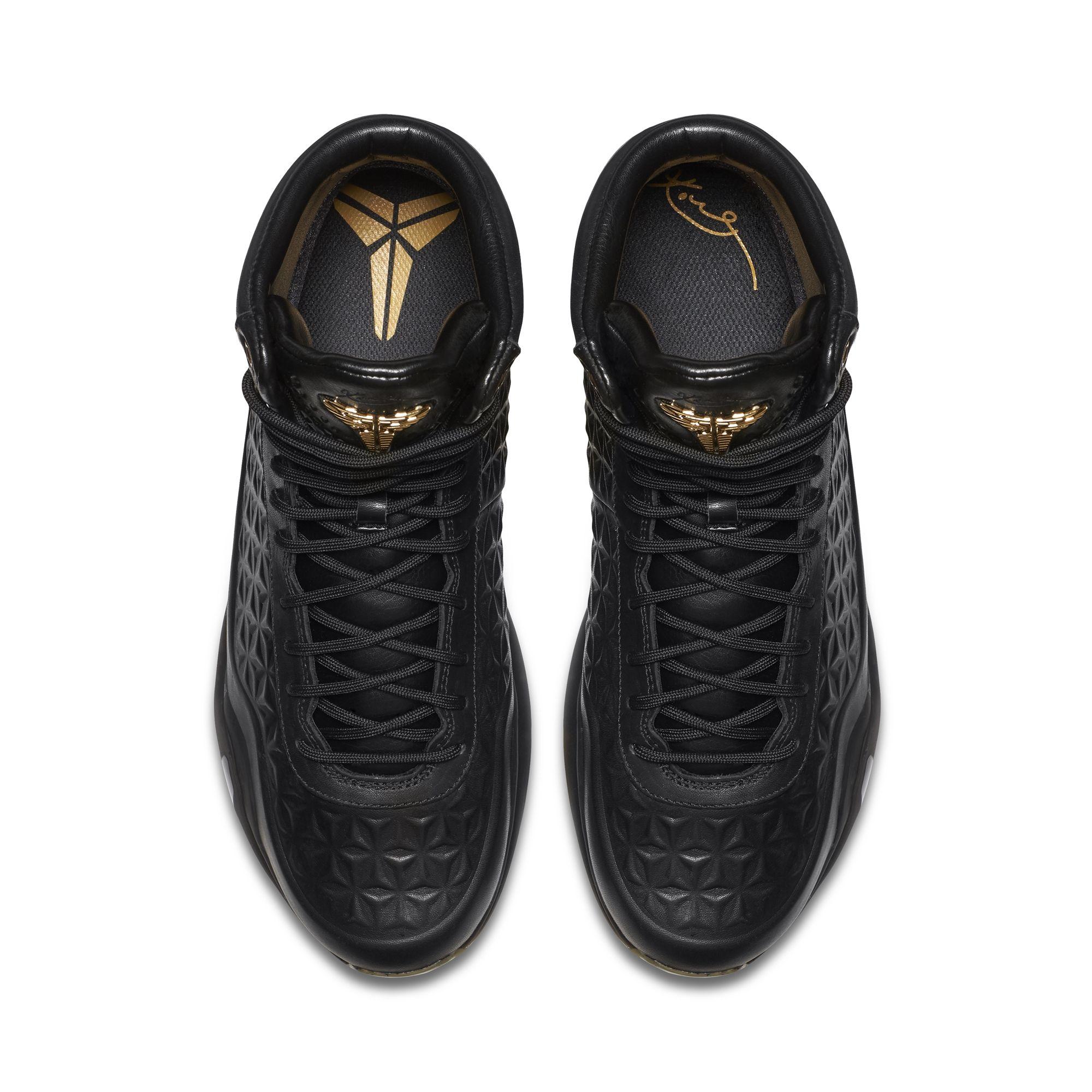 Tênis Nike Kobe X Elite Ext QS Masculino - Nike no Nike.com.br