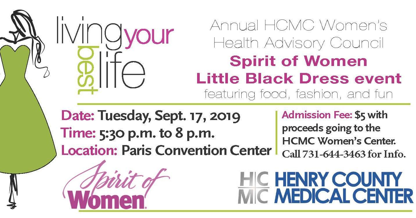 Pin by Henry County Medical Center on HCMC Happenings