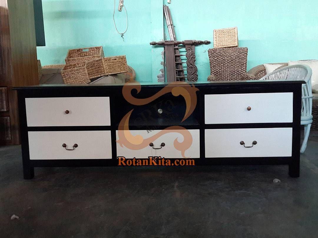 celio furniture. Tv Units Celio Furniture Tv. Explore Custom Furniture, L