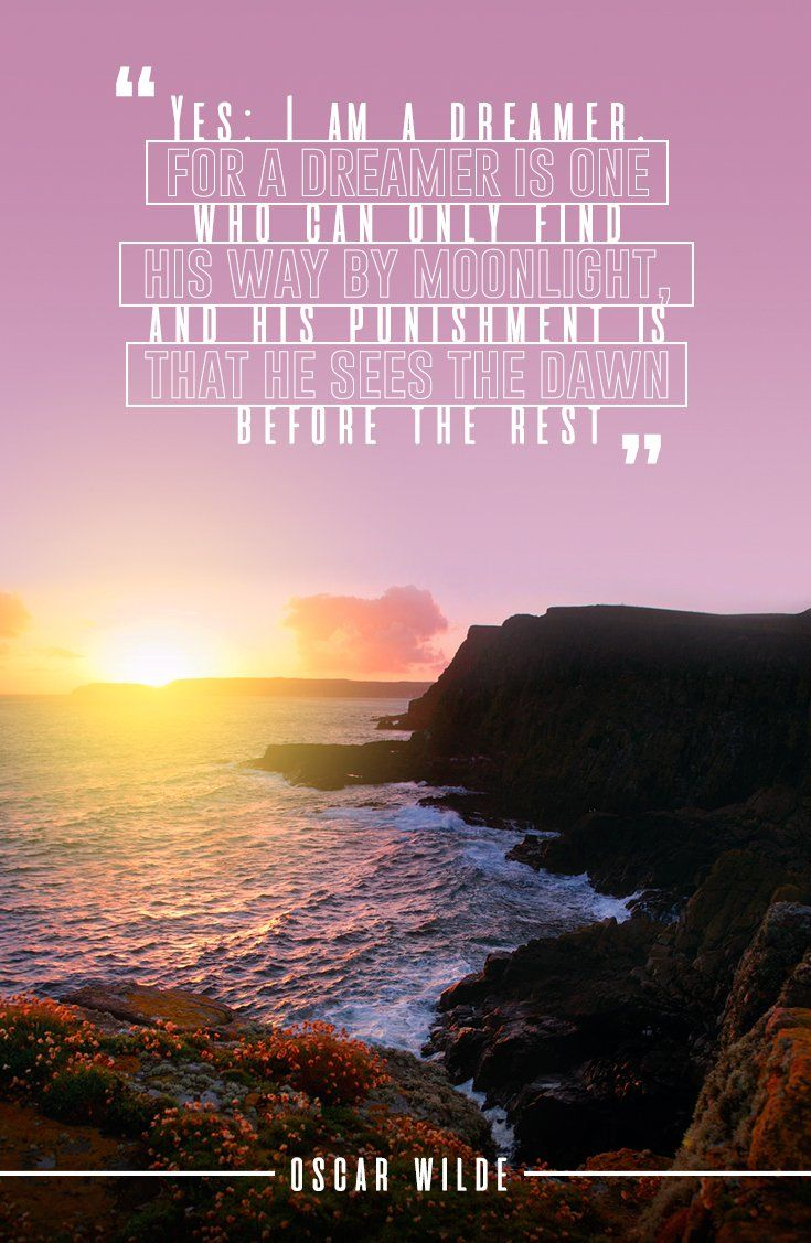 County Antrim   Northern ireland, Irish quotes, Ireland