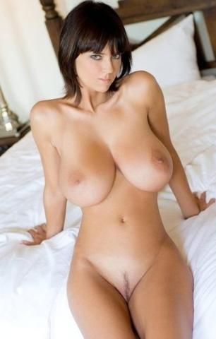 Xhamster nude wife polaroids