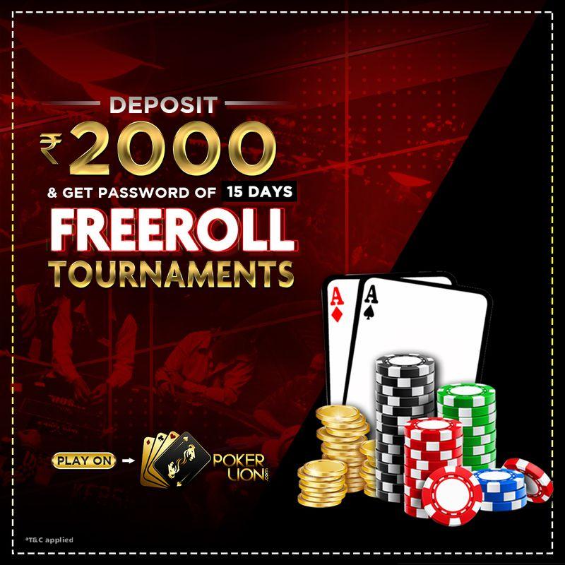 Онлайн покер шоу фриролл пароль download casino games online free