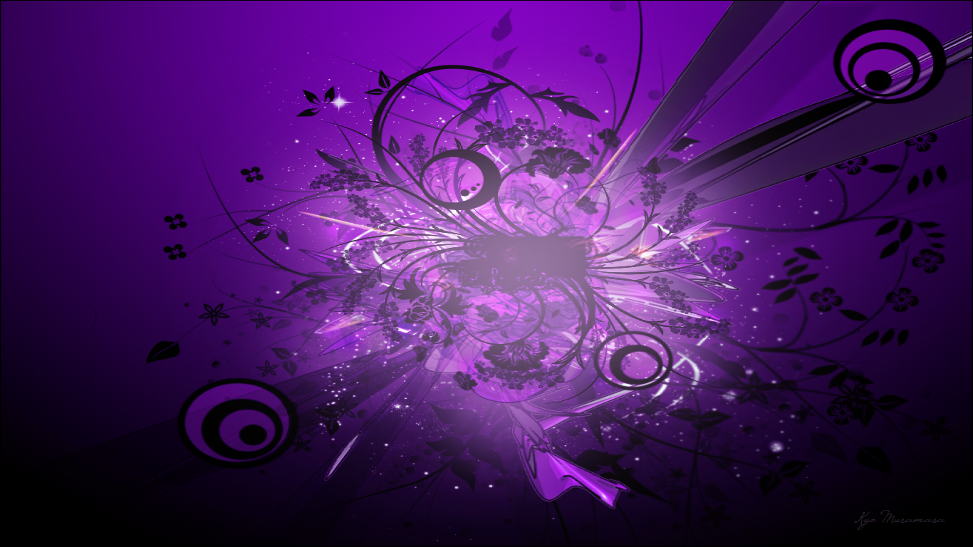 Purple abstract art free download hd abstract wallpaper purple purple abstract art free download hd abstract wallpaper purple 1024x768 download free altavistaventures